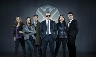 shield-tv-show-cast_feat.jpg