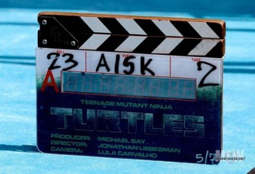 teenage-mutant-ninja-turtles-reboot-logo-600x408.jpg