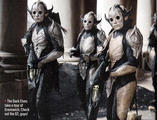 thor-the-dark-world-elves.jpg