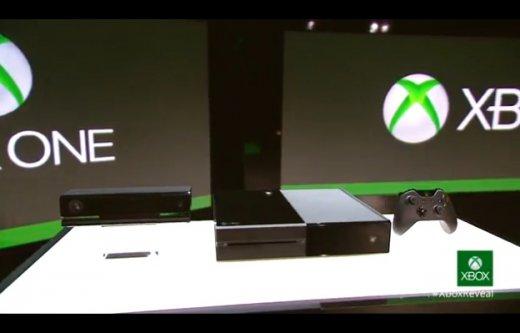 xbox one console.jpg