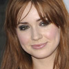 Dr Who's Karen Gillan Set To Play Lead Villain in Marvel's 'Guardians of the Galaxy'