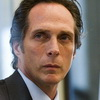 William Fichtner Joins TEENAGE MUTANT NINJA TURTLES