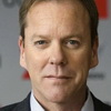 Kiefer Sutherland Officially Set To Return For New, Limited Run of 24 on FOX