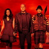 New Team Poster Released For RED 2