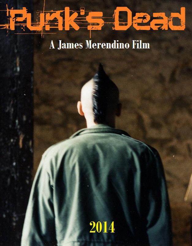 Watch Comedy Movie - SLC Punk (1998) Movie Online Free ∾ Full Movie ...