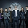Marvel's AGENTS OF S.H.I.E.L.D. Picked Up For A Full Season