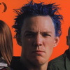 SLC PUNK Sequel - PUNK'S DEAD Set For 2014 Release