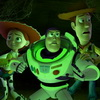 First Image Released From TOY STORY ABC Special - TOY STORY OF TERROR