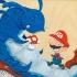 Mario-in-Wonderland500.jpg