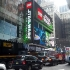 LEGO-Star-Wars-Times-Square-01.jpg