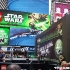 LEGO-Star-Wars-Times-Square-02.jpg