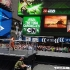 LEGO-Star-Wars-Times-Square-04.jpg