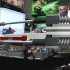 LEGO-Star-Wars-Times-Square-07.jpg