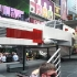 LEGO-Star-Wars-Times-Square-11.jpg