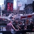 LEGO-Star-Wars-Times-Square-12.jpg