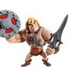 Mattel Announces Their SDCC 2013 Exclusives Pre-Sale