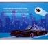 classic-batman-sdcc-2013-mattel-exclusive-box-back.jpg
