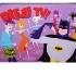 classic-batman-sdcc-2013-mattel-exclusive-box.jpg