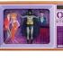 classic-batman-sdcc-2013-mattel-exclusive.jpg