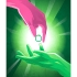 The-Ninjabot-Origins-Posters-Green-Lantern.jpg