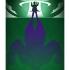 The-Ninjabot-Origins-Posters-Hulk.jpg