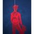 The-Ninjabot-Origins-Posters-Spiderman.jpg