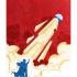 The-Ninjabot-Origins-Posters-Superman.jpg