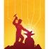 The-Ninjabot-Origins-Posters-Thor.jpg