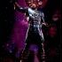 Galactus-Maquette-001.jpg
