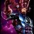 Galactus-Maquette-002.jpg