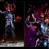 Galactus-Maquette-003.jpg