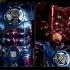 Galactus-Maquette-004.jpg