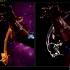 Galactus-Maquette-005.jpg