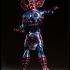 Galactus-Maquette-006.jpg