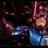 Galactus-Maquette-007.jpg