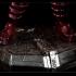 Galactus-Maquette-009.jpg