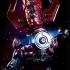 Galactus-Maquette-010.jpg