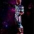 Galactus-Maquette-011.jpg