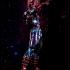 Galactus-Maquette-012.jpg