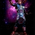 Galactus-Maquette-013.jpg