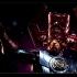 Galactus-Maquette-014.jpg