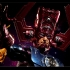 Galactus-Maquette-015.jpg