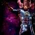 Galactus-Maquette-016.jpg