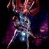 Galactus-Maquette-017.jpg