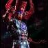 Galactus-Maquette-019.jpg