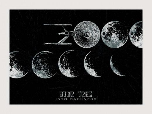 Blurppy-Star-Trek-Artshow-Chris-Garofalo.jpg