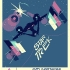 Blurppy-Star-Trek-Artshow-Fernando-Reza.jpg
