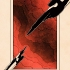 Blurppy-Star-Trek-Artshow-Matt-Ferguson-3.jpg