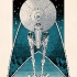 Blurppy-Star-Trek-Artshow-Matt-Ferguson.jpg