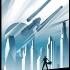 Blurppy-Star-Trek-Artshow-Rodolfo-Reyes.jpg
